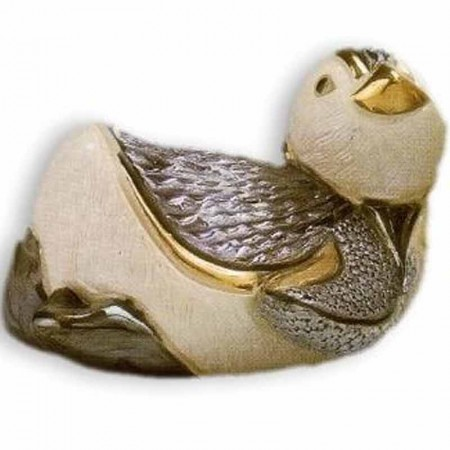 Figurka Pingwinek 5 cm De Rosa Rinconada