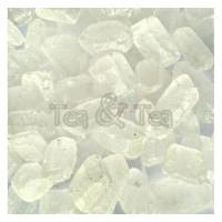 Cukier lodowy 250g