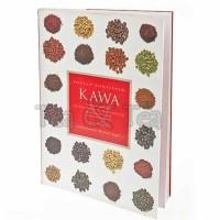 Książka ''Kawa zostań koneserem''