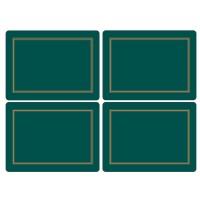 Podkładki Emerald Classic 40x29.5 cm Pimpernel
