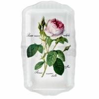 Półmisek prostokątny Redoute Rose 31 cm Roy Kirkham