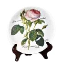 Miseczka Redoute Rose 17cm Roy Kirkham